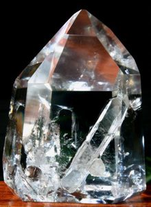 manifestation crystal2