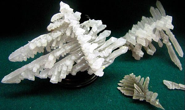 sal ammoniac3