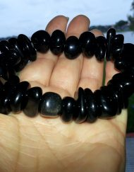 black-obsidian1